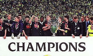 bvb champions league sieger quote